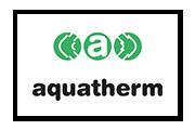 aquatherm_logo