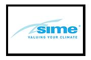 sime_logo